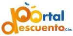 portal_descuento_sin4f06b6.jpg.jpeg