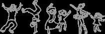 baile-gym