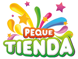 logo_pequetienda