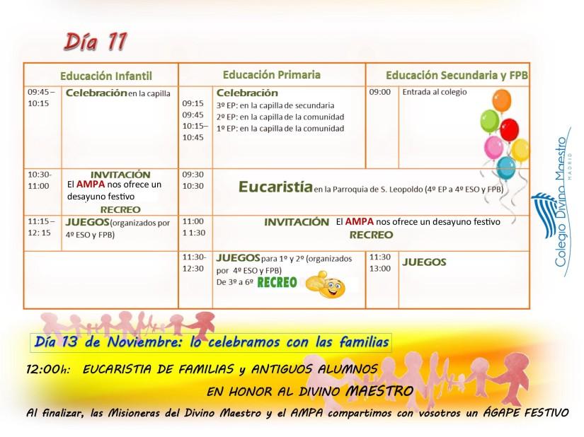 horario11