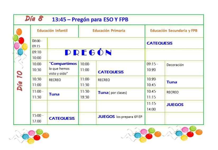 horario13