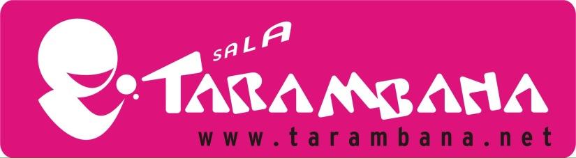 logo salatarambana