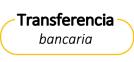 es-transferencia-bancaria-1170x0-c-center